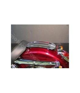 Zestaw montażowy bagażnika SOLO do VT750C4 + C5. Producent: Highway Hawk.