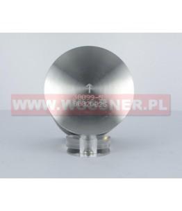 Tłok o średnicy 57.94mm. - 8002D200