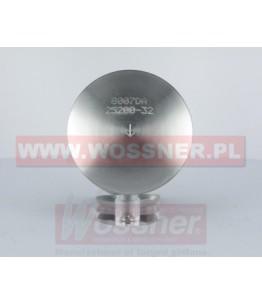 Tłok o średnicy 55.94mm. - 8007D200