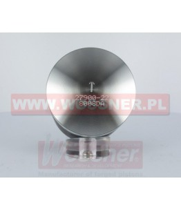Tłok o średnicy 56.94mm. - 8008D100