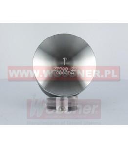 Tłok o średnicy 55.96mm. - 8008DC