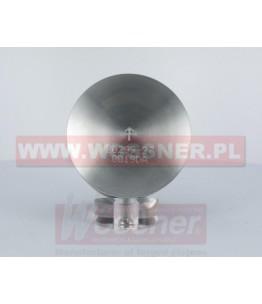 Tłok o średnicy 53.96mm. - 8019DC