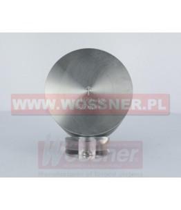 Tłok o średnicy 53.95mm. - 8020DA