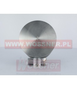 Tłok o średnicy 53.96mm. - 8020DB
