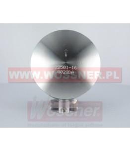 Tłok o średnicy 66.94mm. - 8022DA