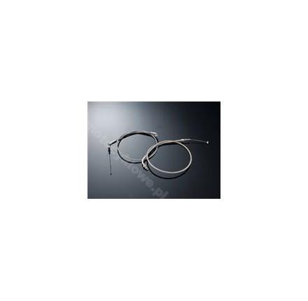 Linka ssania do VN800CL STD. Producent: Highway Hawk.