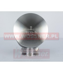 Tłok o średnicy 53.96mm. - 8027DB