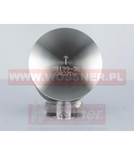 Tłok o średnicy 53.99mm. - 8027DE