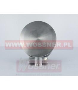 Tłok o średnicy 54.21mm. - 8029DC
