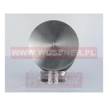 Tłok o średnicy 53.97mm. - 8056DC