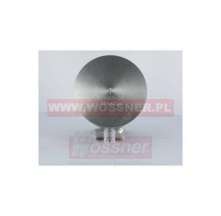 Tłok o średnicy 66.94mm. - 8066D060
