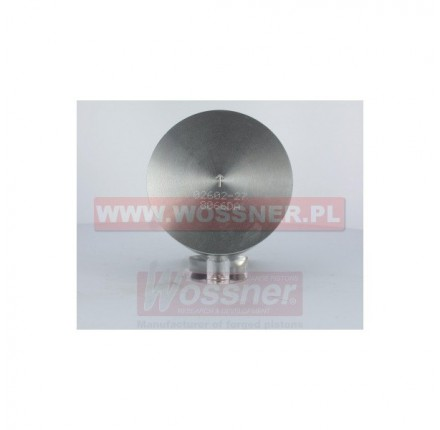 Tłok o średnicy 67,44 mm. - 8066D110