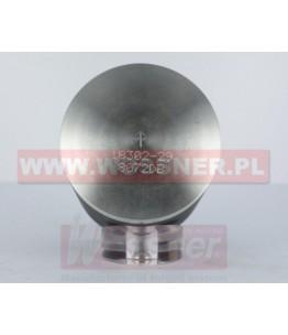 Tłok o średnicy 55.94mm. - 8072D200