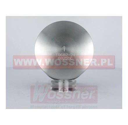 Tłok o średnicy 65.94mm. - 8075D200