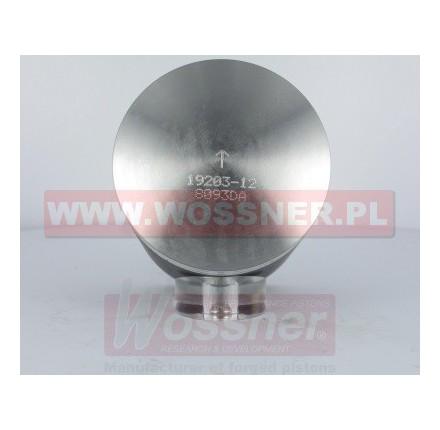 Tłok o średnicy 65.95mm. - 8093DB