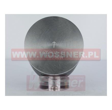 Tłok o średnicy 55.95mm. - 8098D200