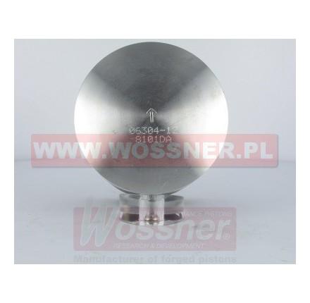 Tłok o średnicy 67.94mm. - 8101D200