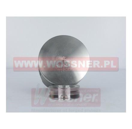 Tłok o średnicy 52.95mm. - 8102D450