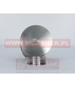 Tłok o średnicy 48.47mm. - 8102DC