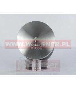 Tłok o średnicy 47.97mm. - 8103DC