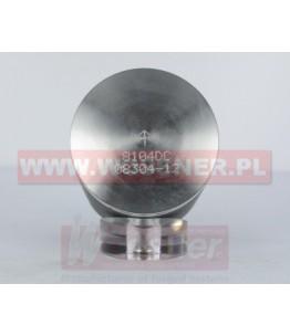 Tłok o średnicy 47.47mm. - 8104DC