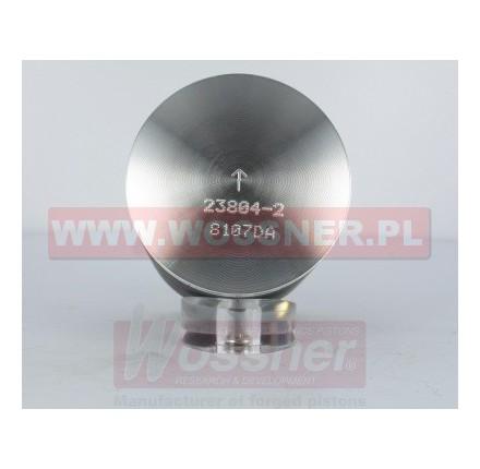 Tłok o średnicy 53.96mm. - 8107DC
