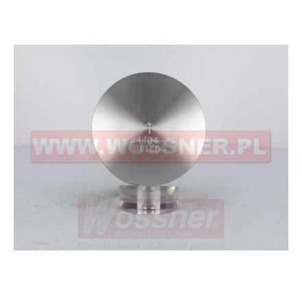 Tłok o średnicy 55.94mm. - 8116D200