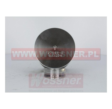 Tłok o średnicy 55.94mm. - 8122D200