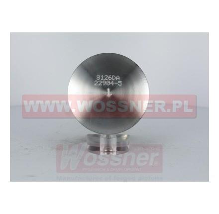 Tłok o średnicy 55.94mm. - 8126D200