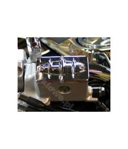 Pokrywa pompy hamulcowej TECH GLIDE do większości modeli Suzuki . Producent: Highway Hawk.