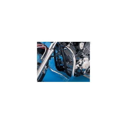 Osłona silnika HIGHWAY HAWK FAT BAR do Yamaha XVS 1100/1100 CL. Producent: Highway Hawk.