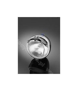 Osłona przedniego reflektora BAT, rozmiar S. Producent: Highway Hawk.