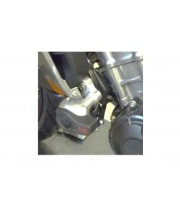 Zestaw montażowy Crash Padów do Honda CB 650 F 14-
