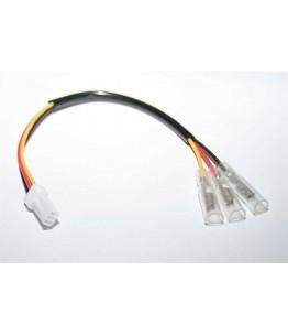 Kabel adaptera tylne dla Ducati