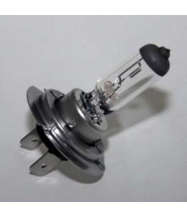 Żarówka H7 12V 55W PX 26D z filtrem UV.