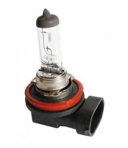 H8-bulb 12V 35W PGJ 19-1