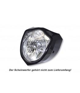 Reflektor do lakierowania do GSF 1250 od 2010 r