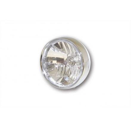 Reflektor 6,5 cala chrom
