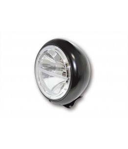 7-calowy LED reflektor VOYAGE HD-STYLE