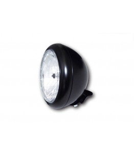 Reflektor 7 cali HD-STYLE