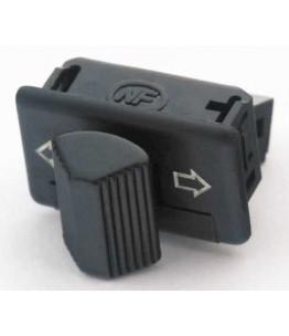 Przełącznik kierunkowskazu do zamontowania w armaturze quada