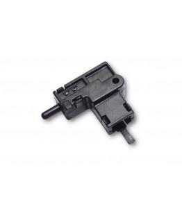 czujnik sprzęgła do SUZUKI i KAWASAKI, np. GSX-R600/750/1000, VZ/VL800, VN800/900/2000.