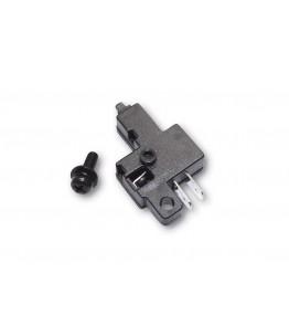 czujnik sprzęgła do SUZUKI i HONDA, np GSF1200/1250, GSX-R1000, SV/DL1000,CBR1100XX, ST1100, VFR750.
