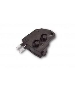 Czujnik światła stopu do SUZUKI, na przykład, GSX-R, SV, DL, VS, VL