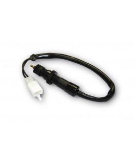 Czujnik światła stopu do HONDA VT600C, CBR1000F, np.