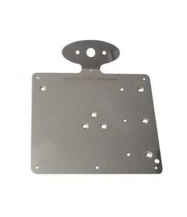 Płyta tablicy rejestracyjnej 220 mm do 255-955 CatEye