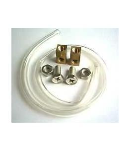 uniwersalny adapter akumulatora zmiany bieguna np. dla YB 16B-A1