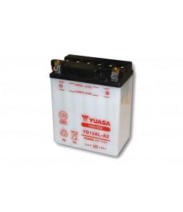 YUASA akumulator YB 12AL-A2