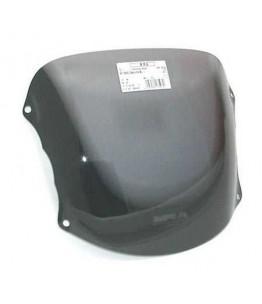 MRA-Shield, HONDA NTV 650 Deauville, -05, czarny
