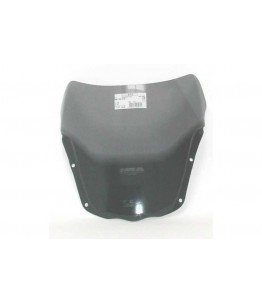Szyba MRA do CBR 1100 XX oryginalny kształt, przydymiona, posiada homologację EU